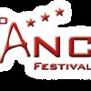Euro Dance Festival 01.-05. März 2017 im Europa-Park Rust