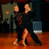 Tanztrainer Philip Banyer neu in Arbon