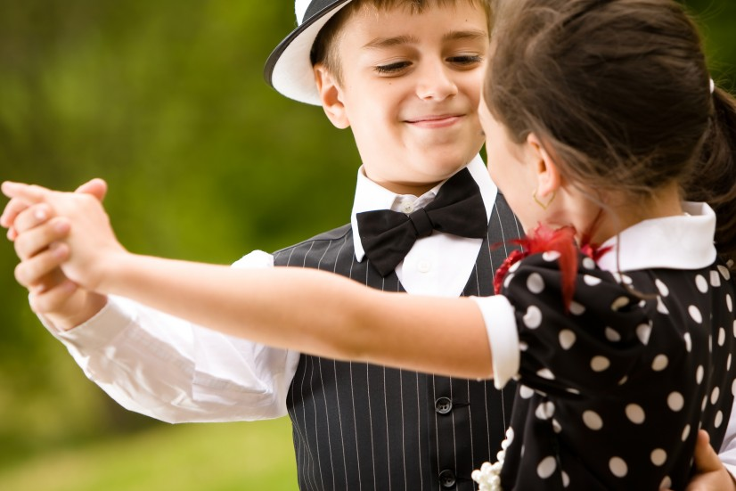 Tanzkurse für singles in erfurt
